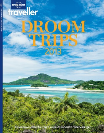 LP_Droomtrips_2013_01_cover