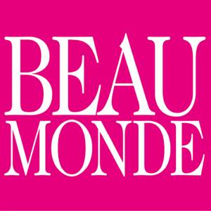 logo_260x260_beaumonde