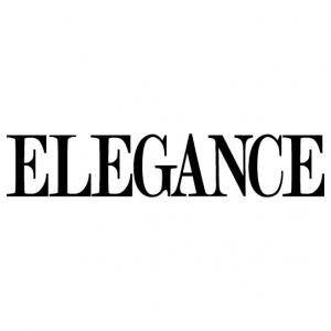 logo_260x260_elegance