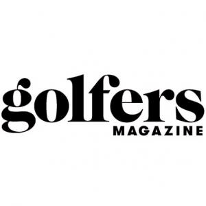 logo_260x260_golfersmagazine