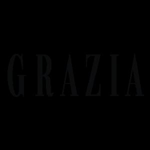 logo_260x260_grazia