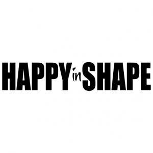 logo_260x260_happyinshape
