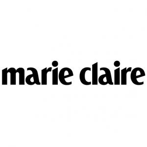 logo_260x260_marieclaire