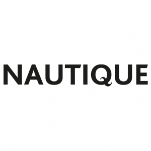 logo_260x260_nautique