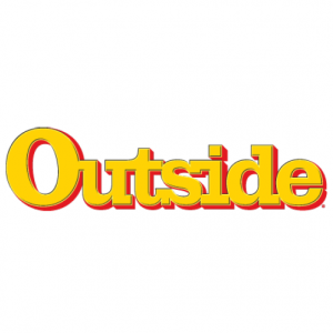 logo_260x260_outside