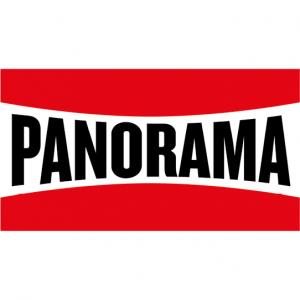 logo_260x260_panorama
