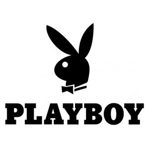 logo_260x260_playboy