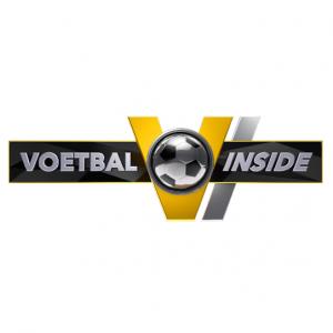 logo_260x260_voetbalinside