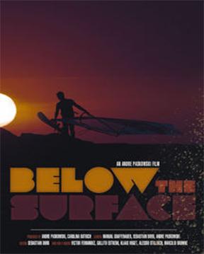 Surf dvd