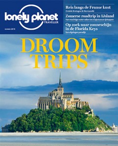 Lonely planet 2