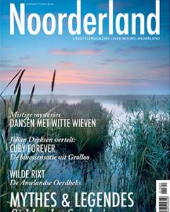 Noorderland 2