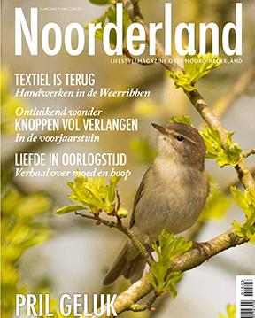 Noorderland 3