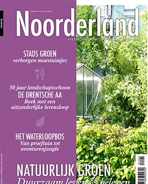Noorderland 4