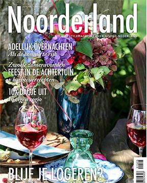 Noorderland 5