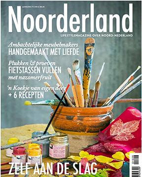 Noorderland 6