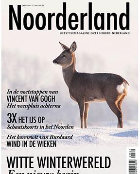 Noorderland 1