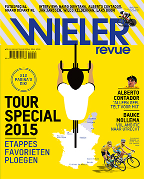 WR tourspecial 2015