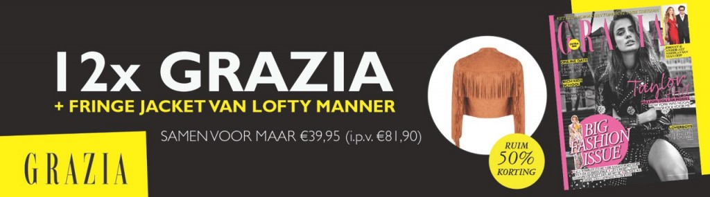 1904x529 Banner-Lofty Manner
