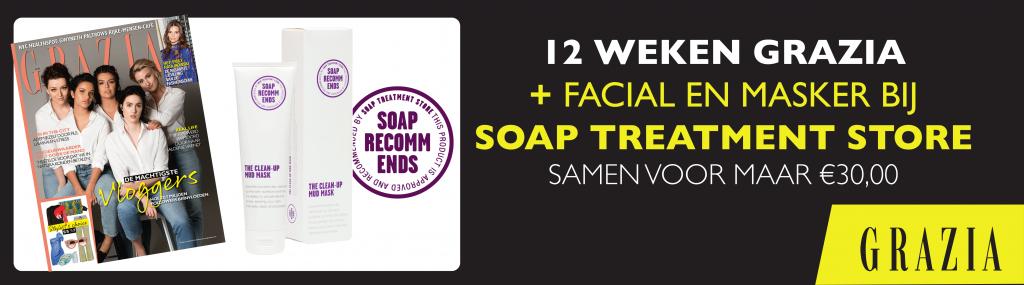 banner-soap-treatment-1