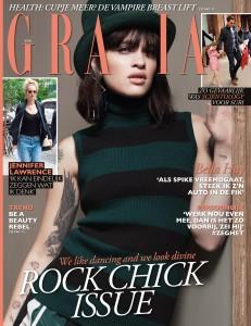 Cover 46 CMYK.indd