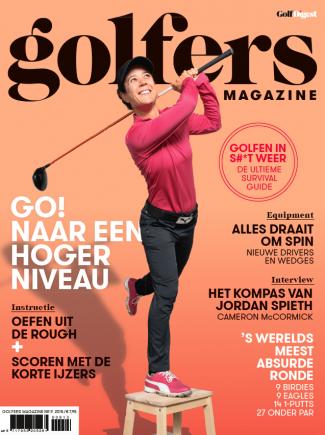 Golf_9_2015_lores