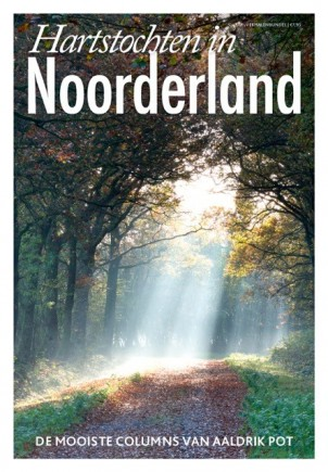 Hartstocht in Noorderland