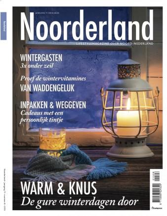 NL_2015_8