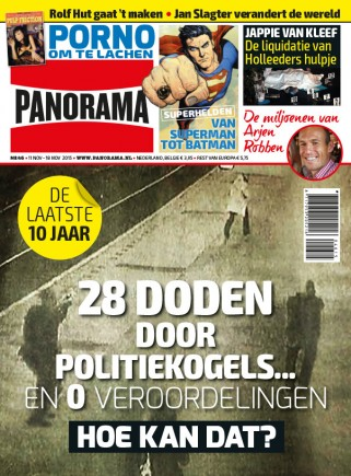 Cover46.indd