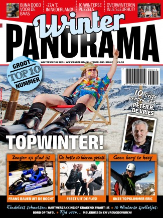 Pan_2015_Winter_Special_Hires