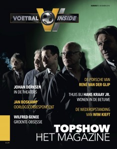 Voetbal-Inside-01-cover-Wissel[1-1]