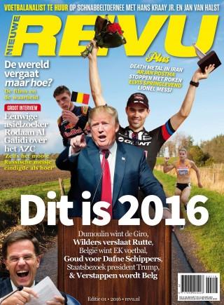Revu_2016_01_Cover