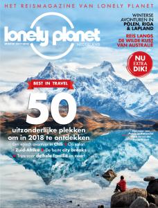 lp18-winter-2017-2018-cover