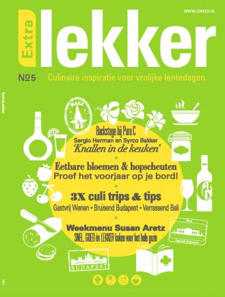 Cover_ExtraLekker_2016