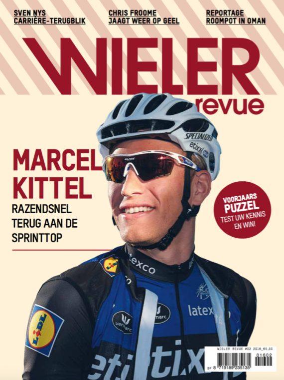 Wieler Revue 2016-02