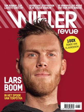 Wieler Revue 2016-03