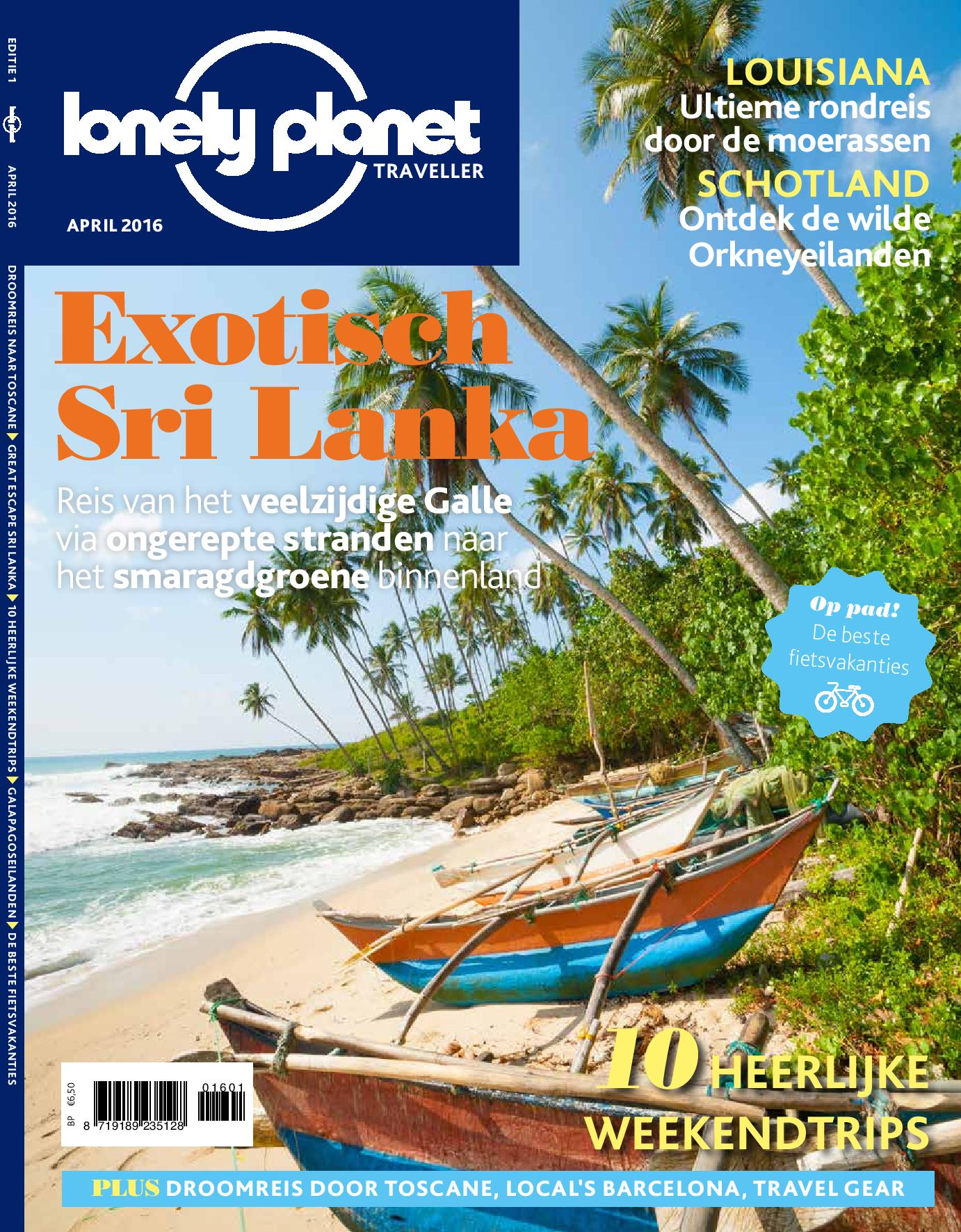 Oct 23, · Lonely Planet's Best in Travel names the top 10 countries, cities, regions and best value destinations that Lonely Planet experts recommend travelers experience next year.