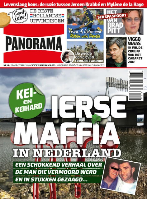 COVER16