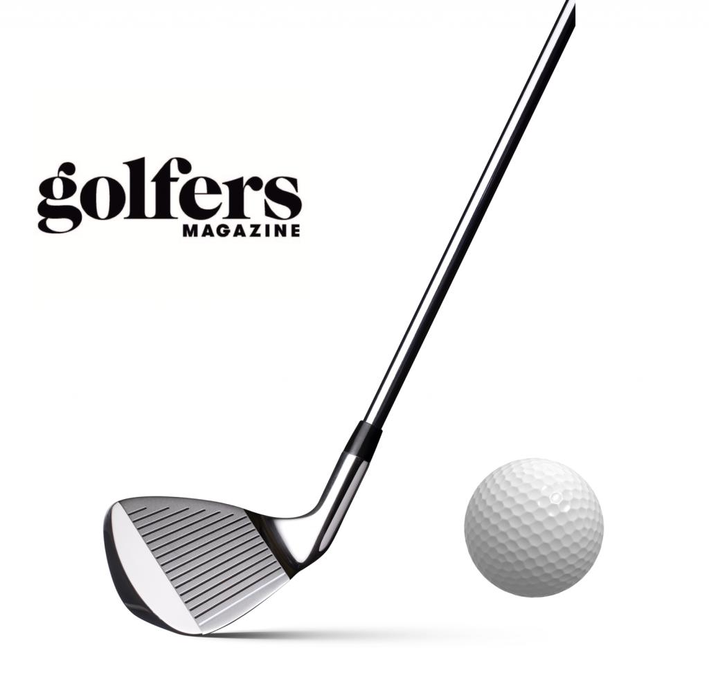 Golfersmagazine