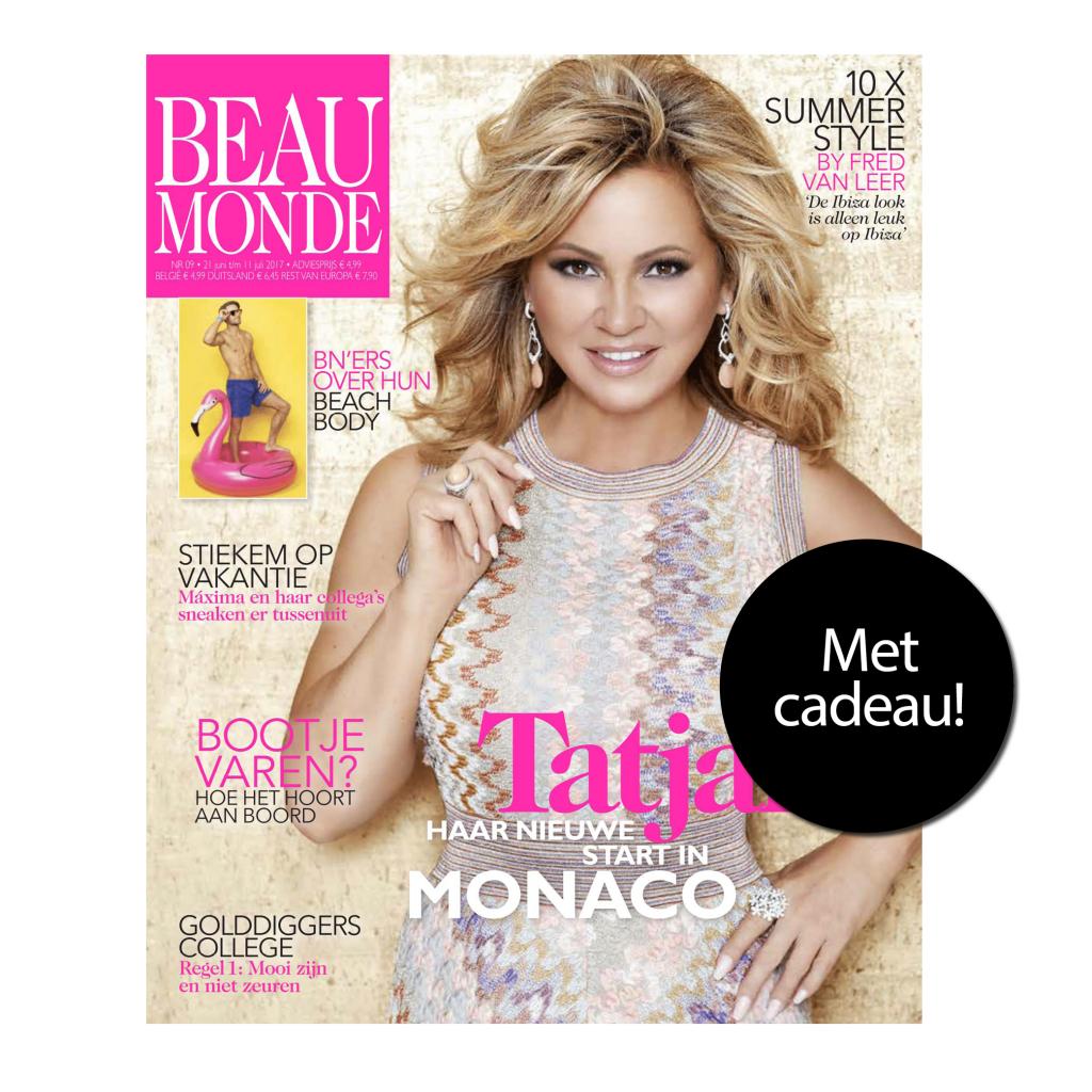 tijdschriftland-beau98