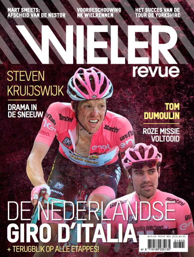 Wieler Revue 2016-05