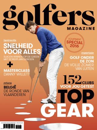 Golf_5_2016_zndr_rug