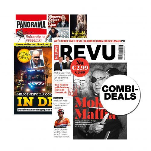 tijdschriftland-pan2612