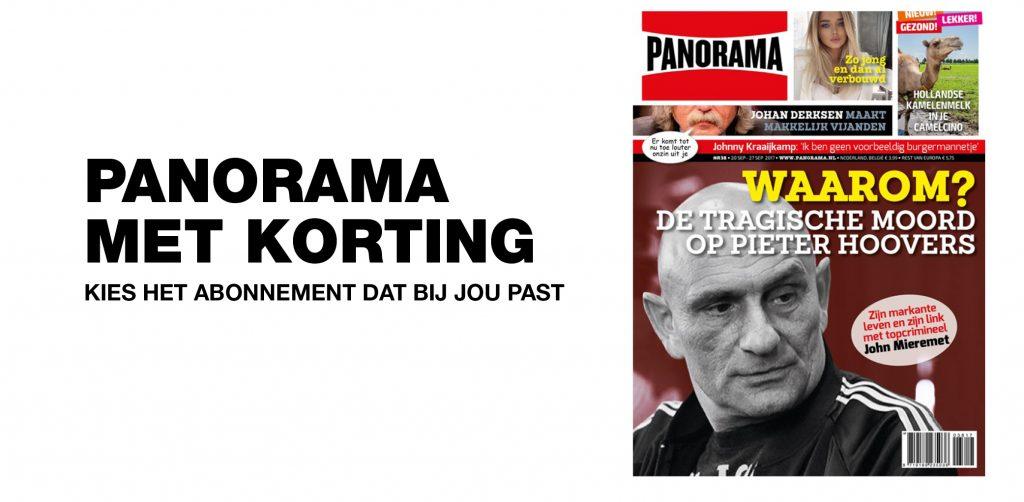 tijdschriftland-pan38