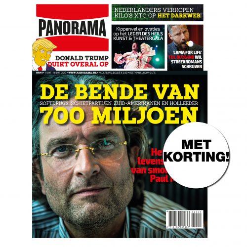 tijdschriftland-pan4110