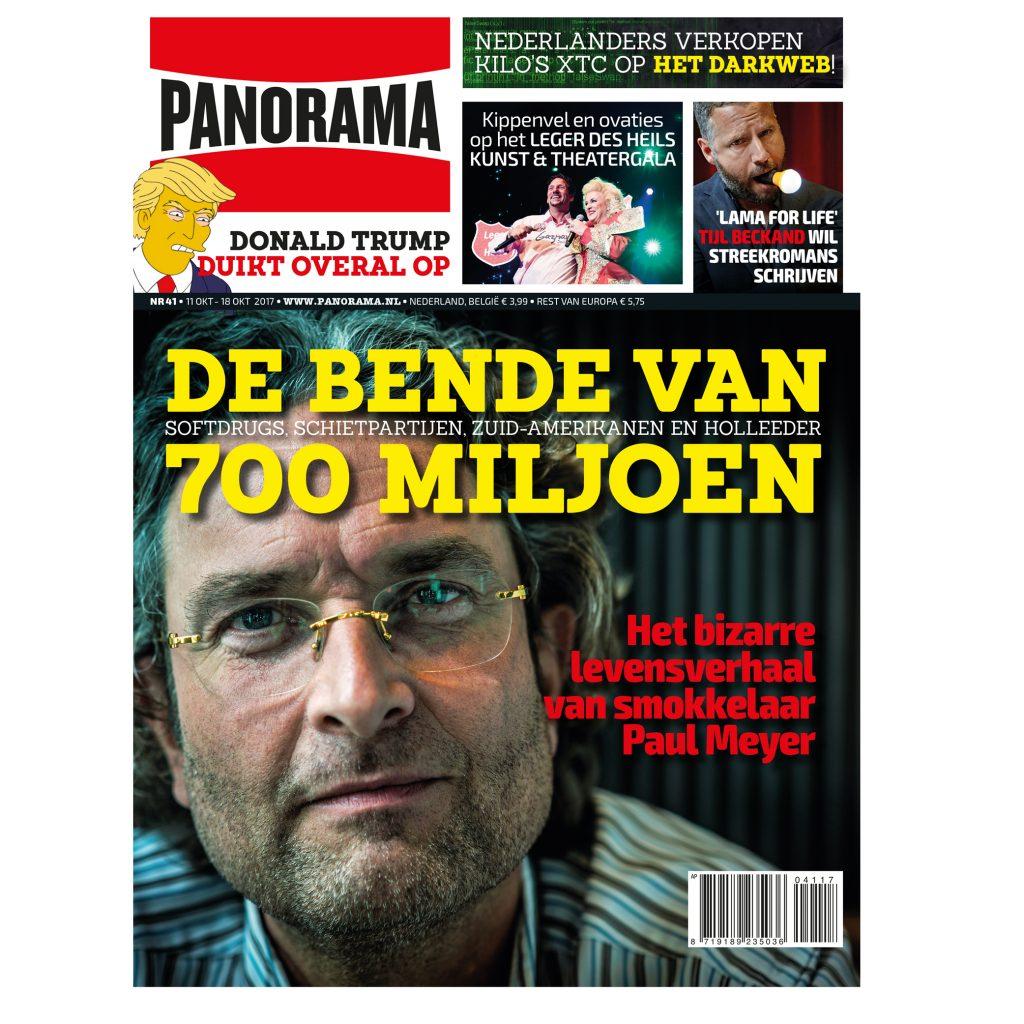 tijdschriftland-pan4113