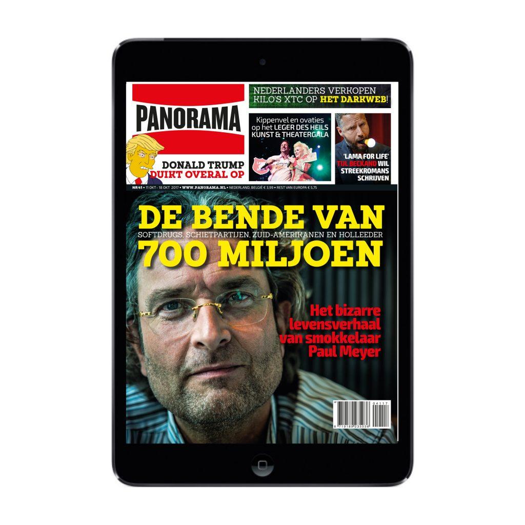 tijdschriftland-pan4114