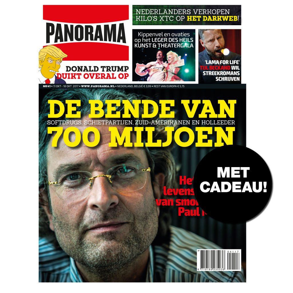 tijdschriftland-pan419