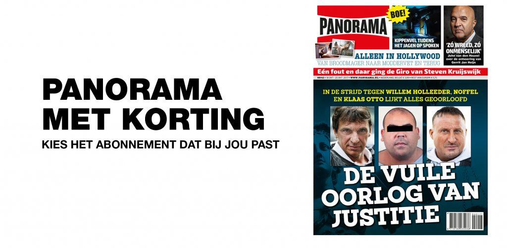 tijdschriftland-pan42