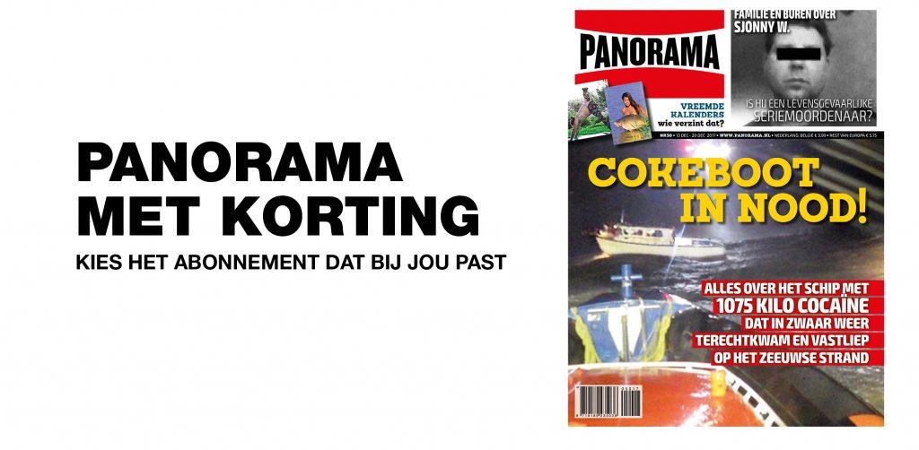tijdschriftland-pan50