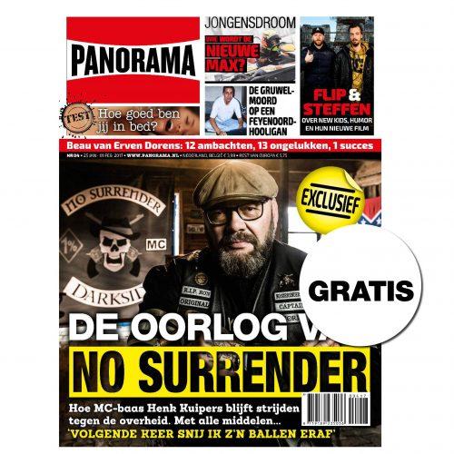 tijdschriftland-pano-210